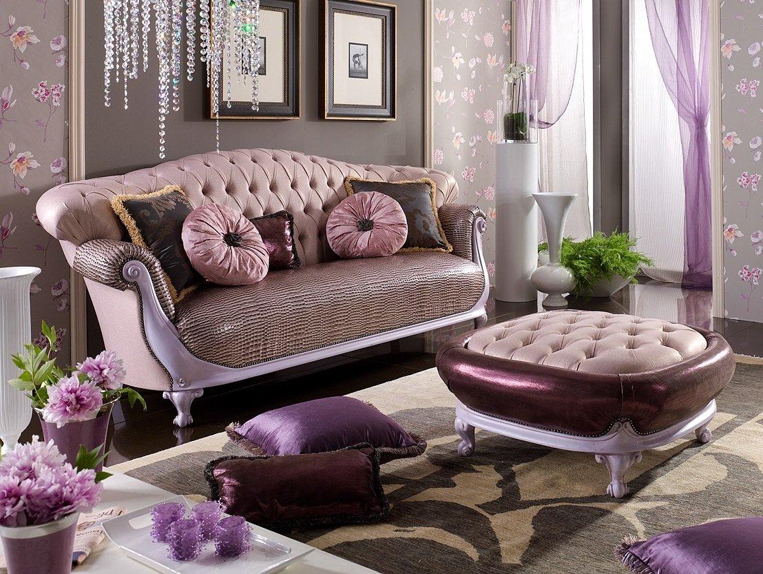 Vanity мягкая мебель 93820