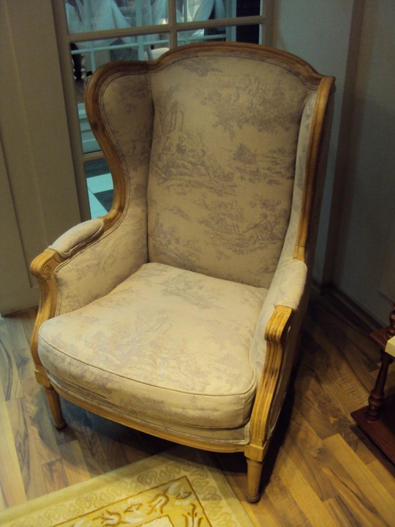 DIALMA BROWN кресло DB001995