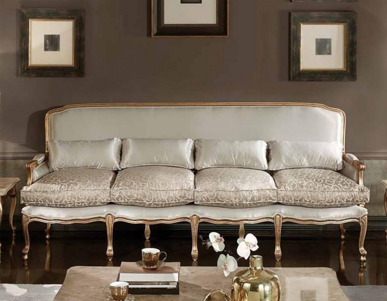 Goldleaf диван 9788F