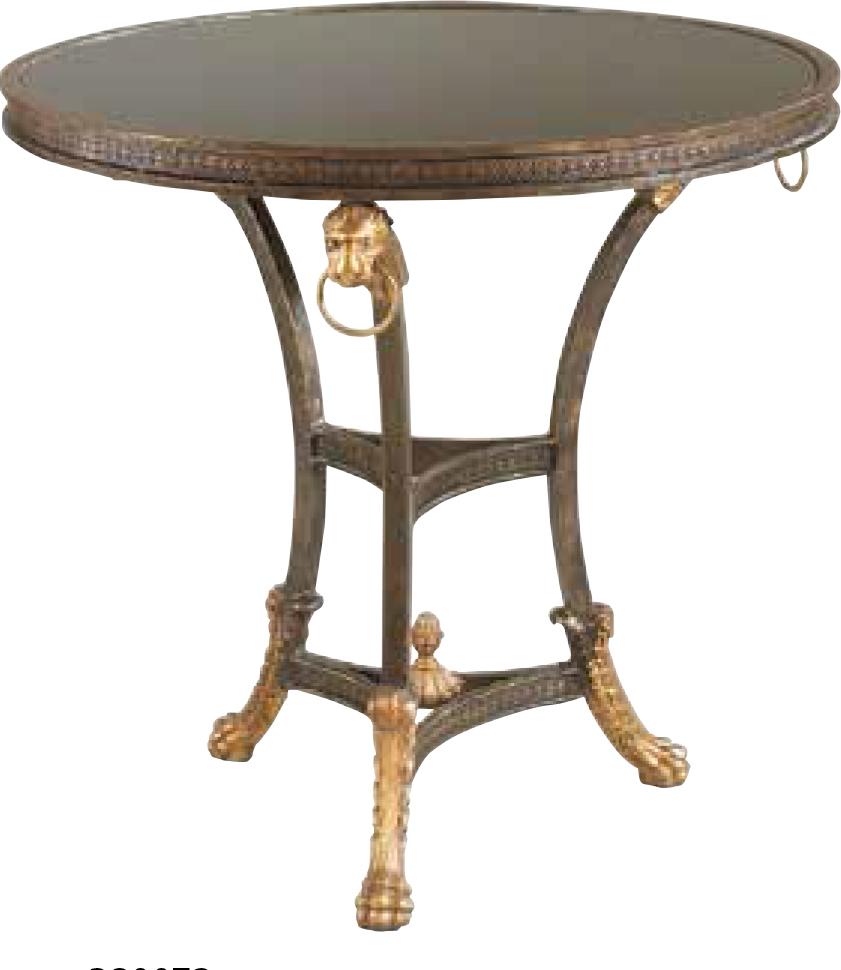 CHELSEA HOUSE столик кофейный 380072 380072