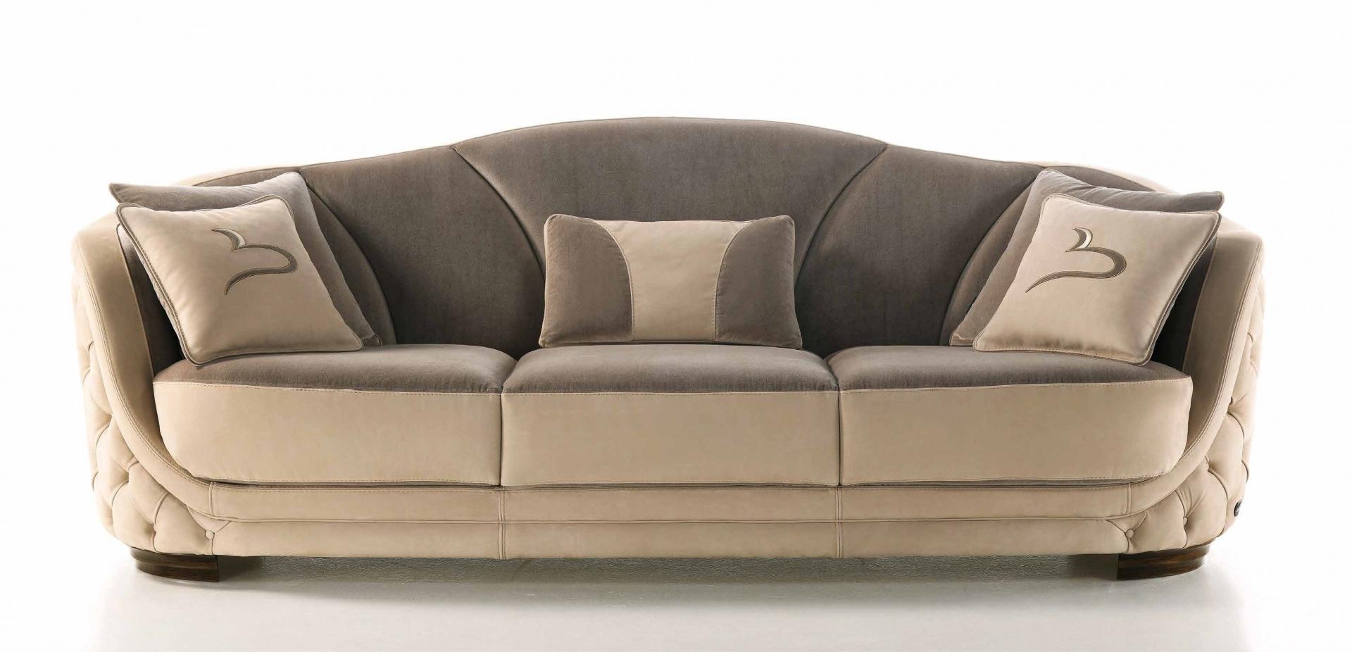 GENTLEMAN комплект мягкой мебели 105384
