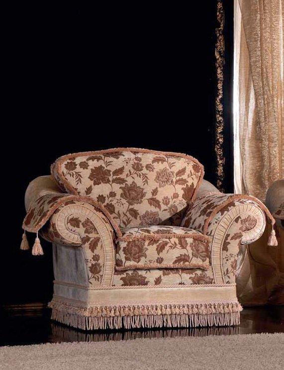 Bellini кресло 89057