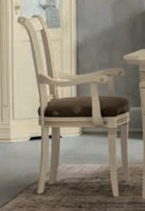 TIFFANY кресло TI1611559
