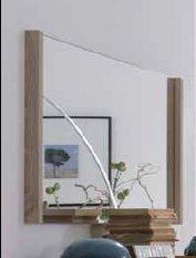 CREMONA зеркало 104904