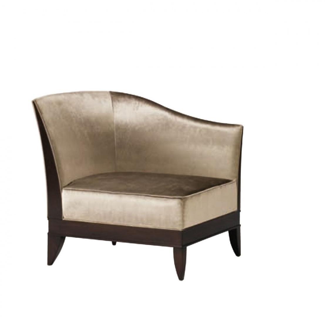 Vendom кресло 1062