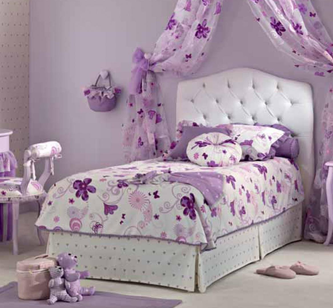PIERMARIA кровать C20_BP