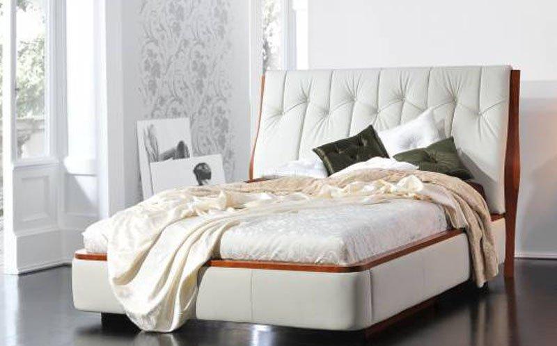 Harmony кровать 180 Harmony