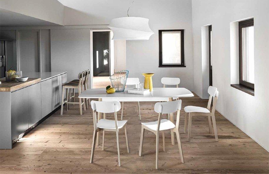 CREAM комплект мебели для гостиной 101053