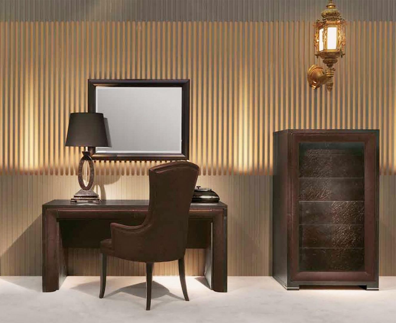 Essence мебель для кабинета IM340