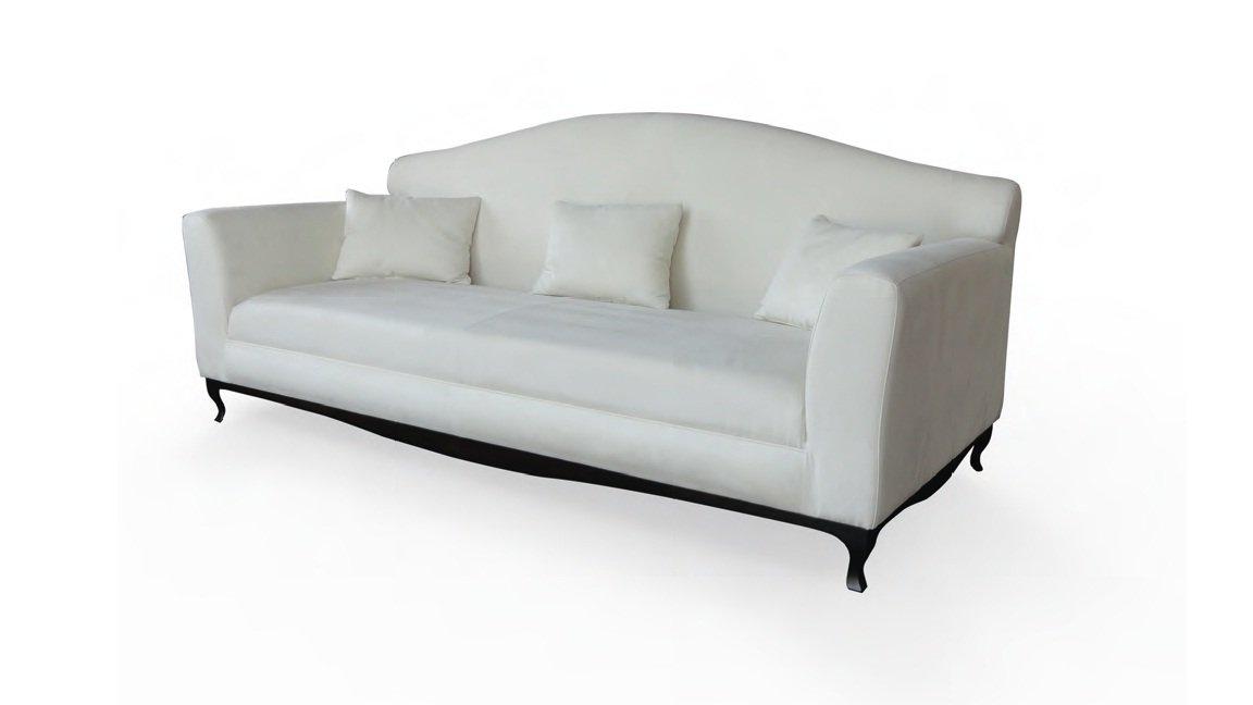 GHIRIGORI диван 3-х м. 99810