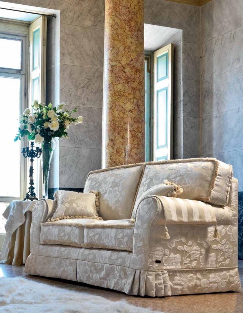 Royal диван 3 р 89031