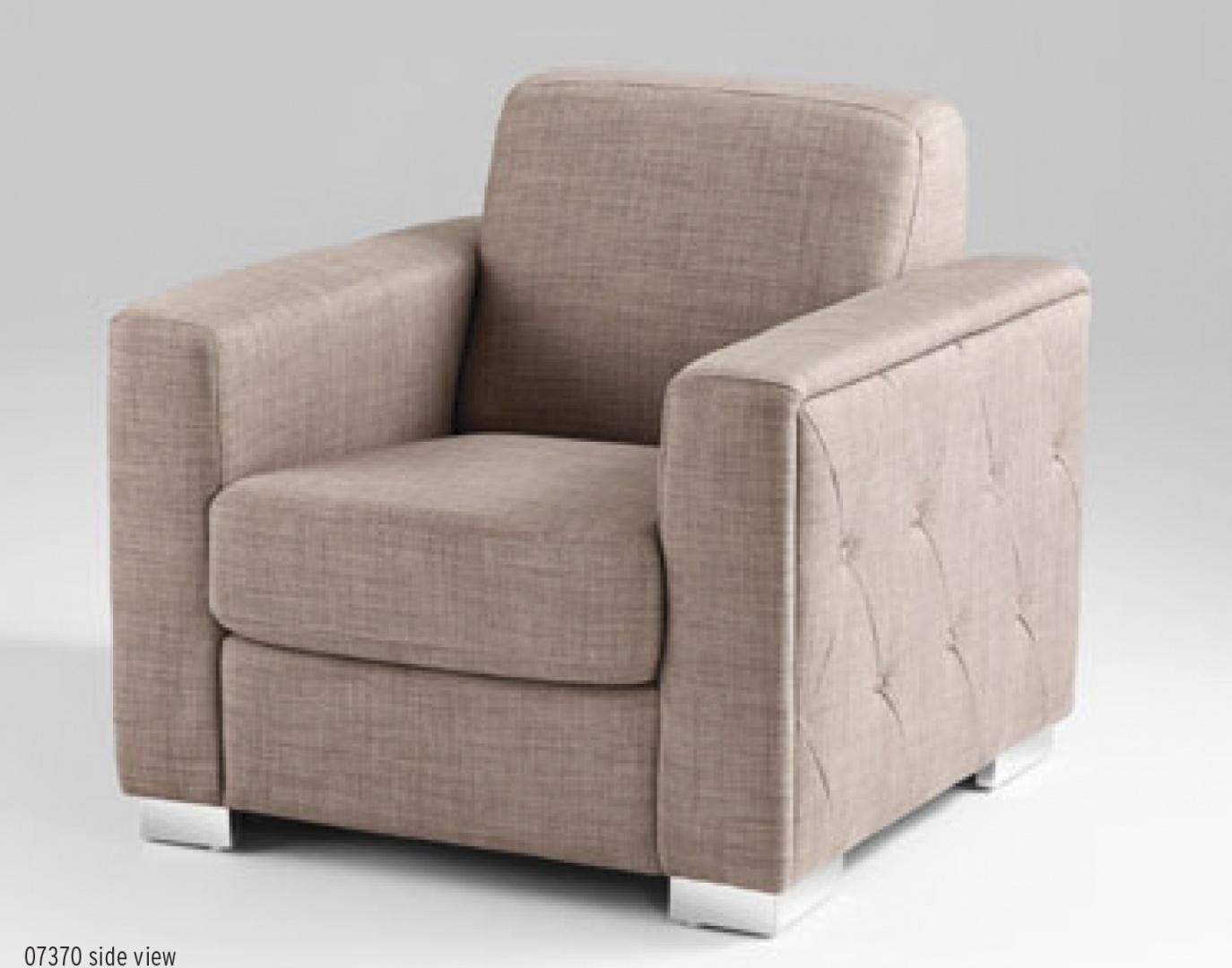 CYAN DESIGN кресло Echo 07370