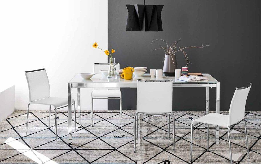 HAPPY комплект мебели для гостиной 101048