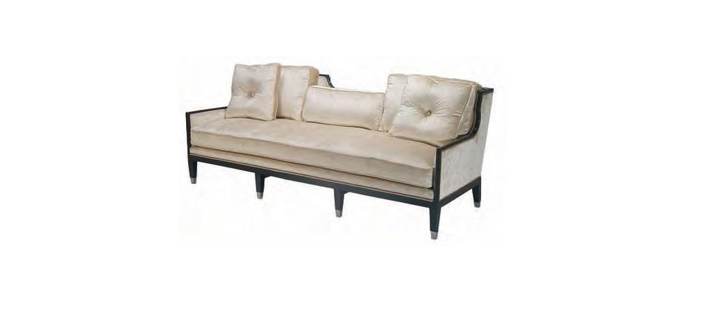 CHADDOCK диван Z 674 3 123234