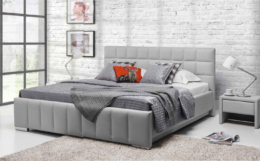 KALIPSO H Спальня в современном стиле 104940