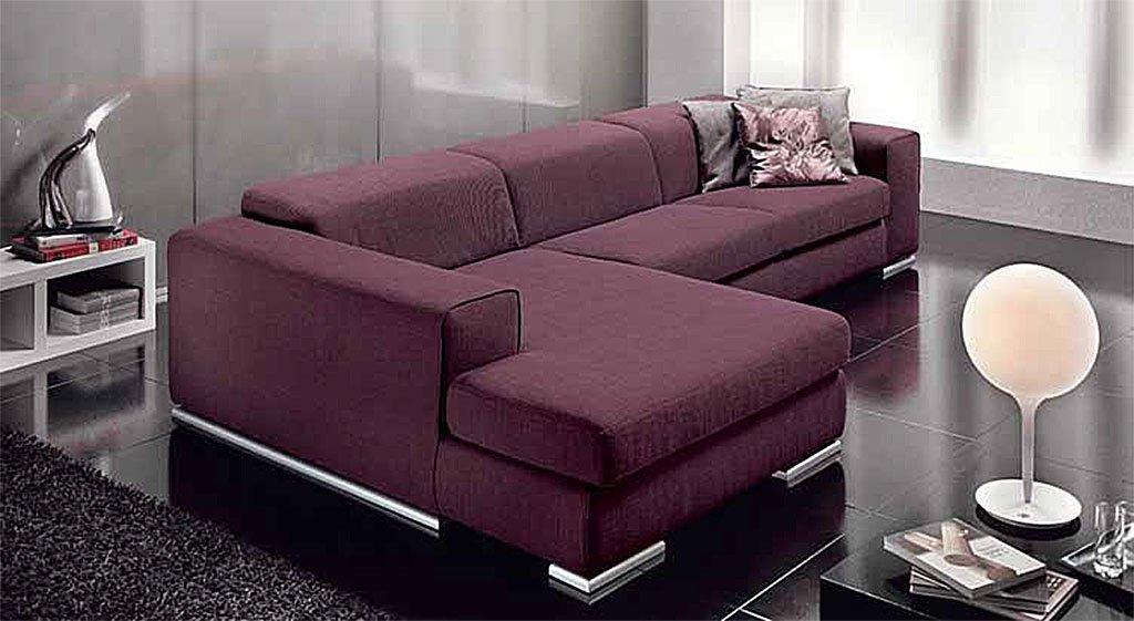 MASTER мягкая мебель IM464