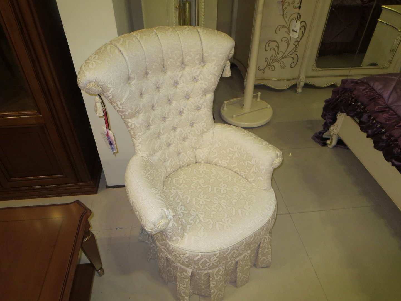 Volpi кресло Diletta 2183