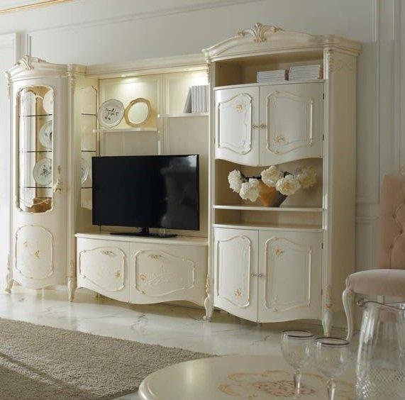 Venere набор  мебели 106569