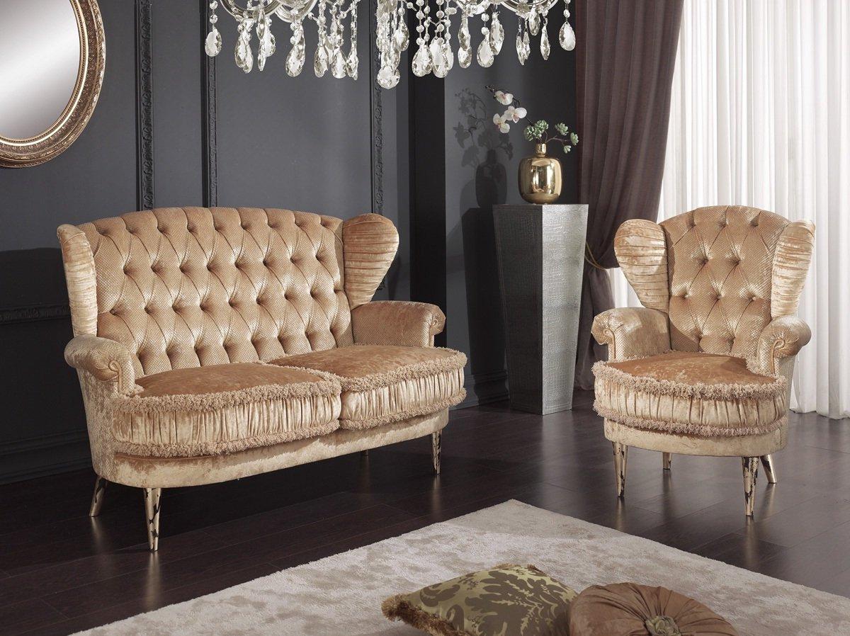 DAVID мягкая мебель 93918