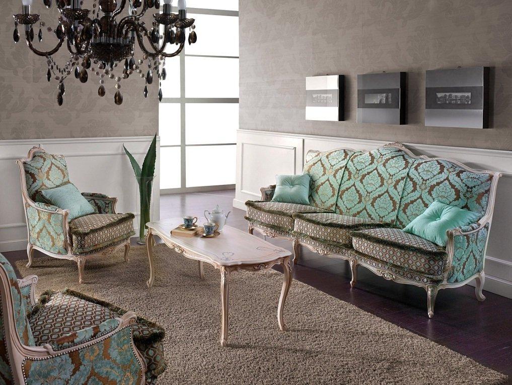 Anastasia мягкая мебель 93803
