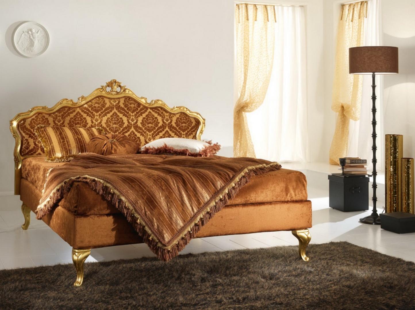 Elizabeth мебель для спальни IM295