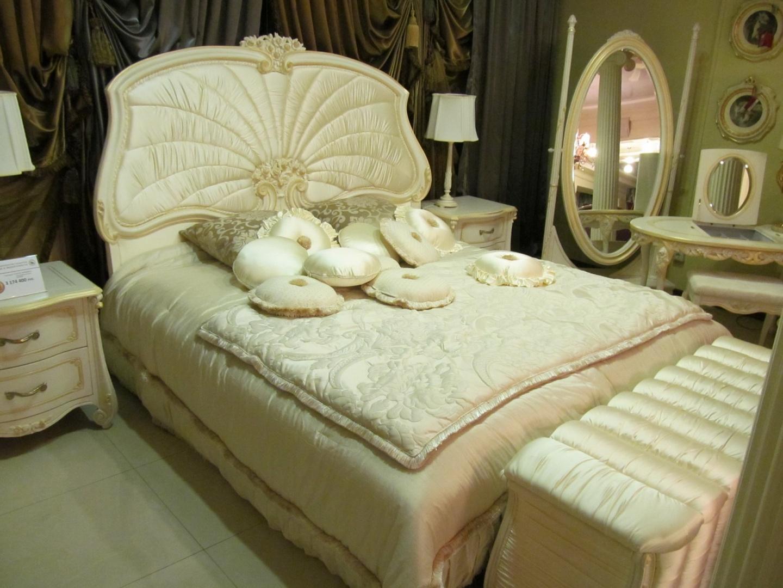 Savio Firmino спальня 3189