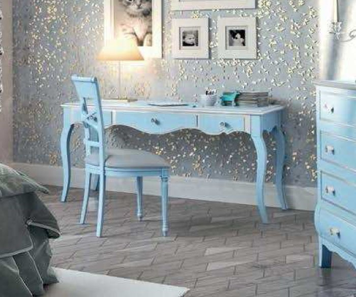 Diamante стол DIAMANTE4