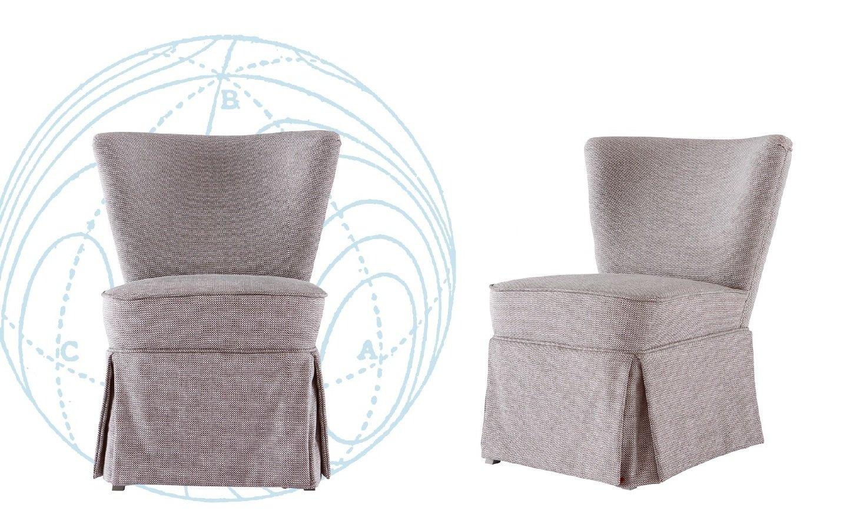 LIZA кресло 1 115938