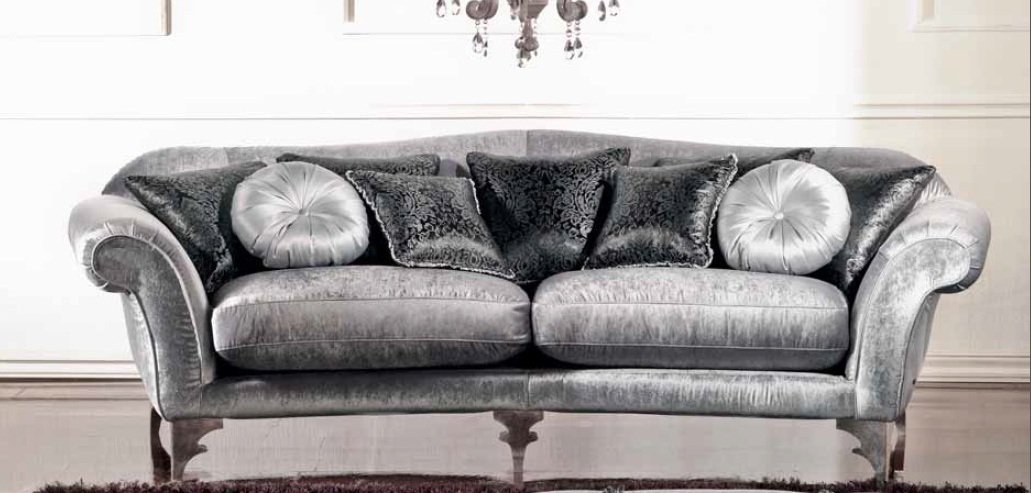 Fiorenza диван 3 р 89075