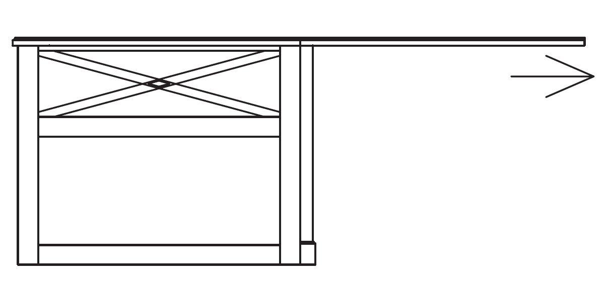 Aramis корпус AC12036