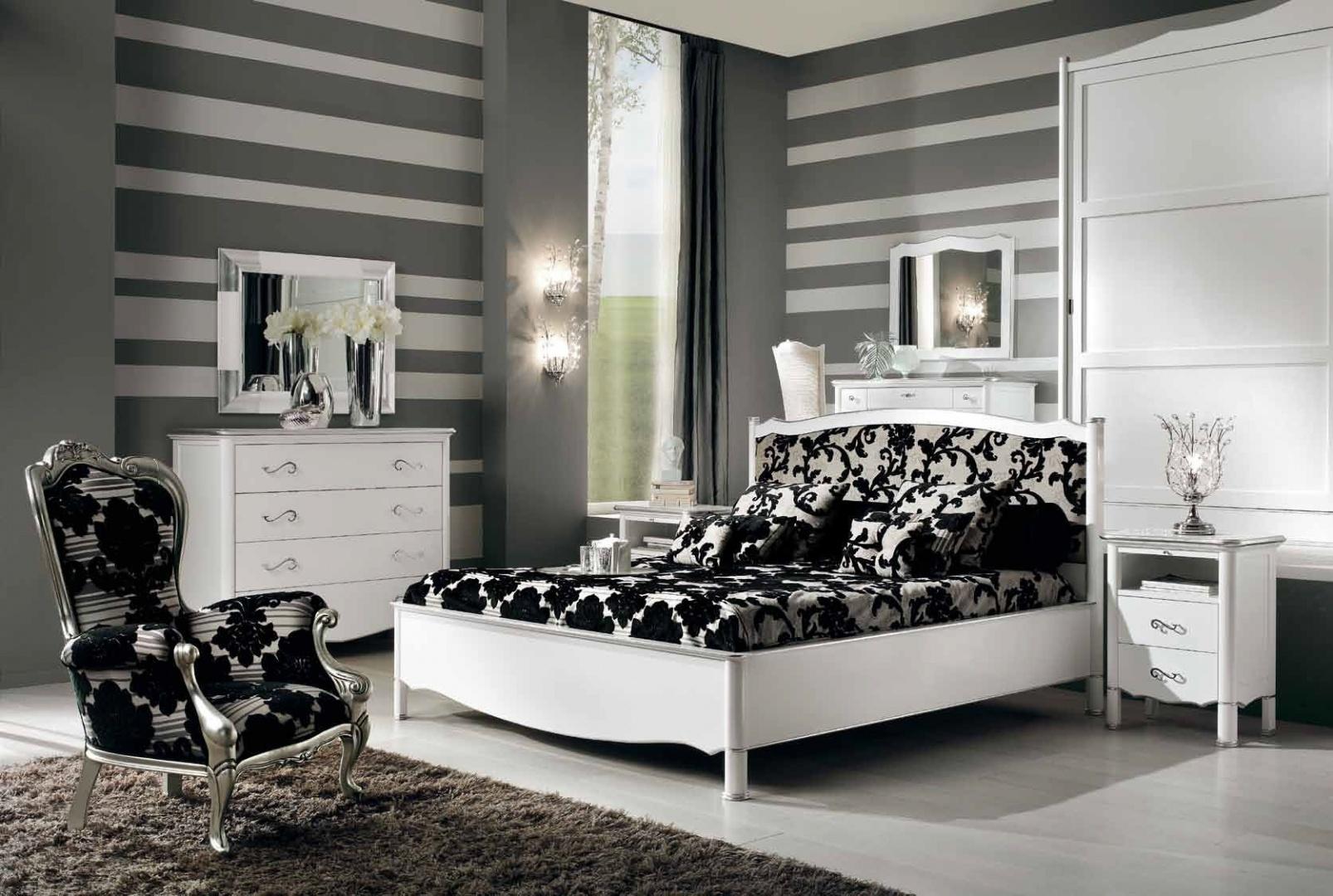 Amarcord спальня 94035
