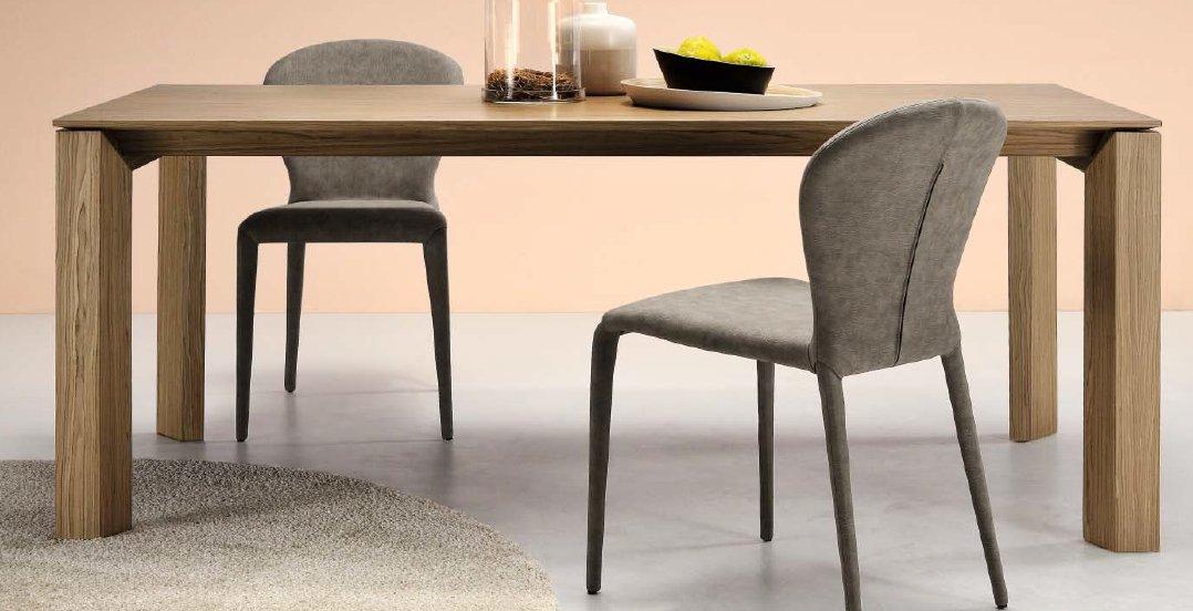 MIDJ Комплект мебели в гостиную 98334