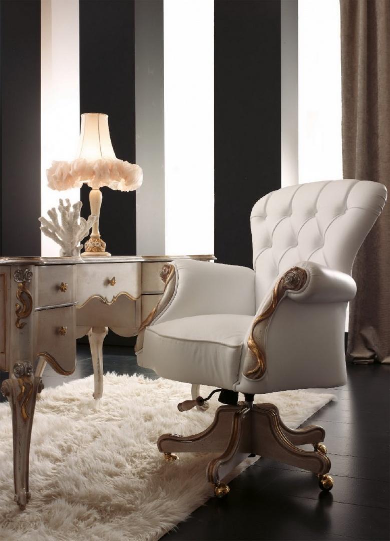 Botero кресло VO1231