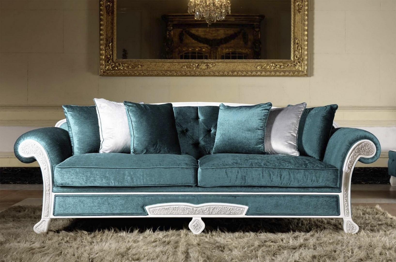 Trevi комплект мебели IM404