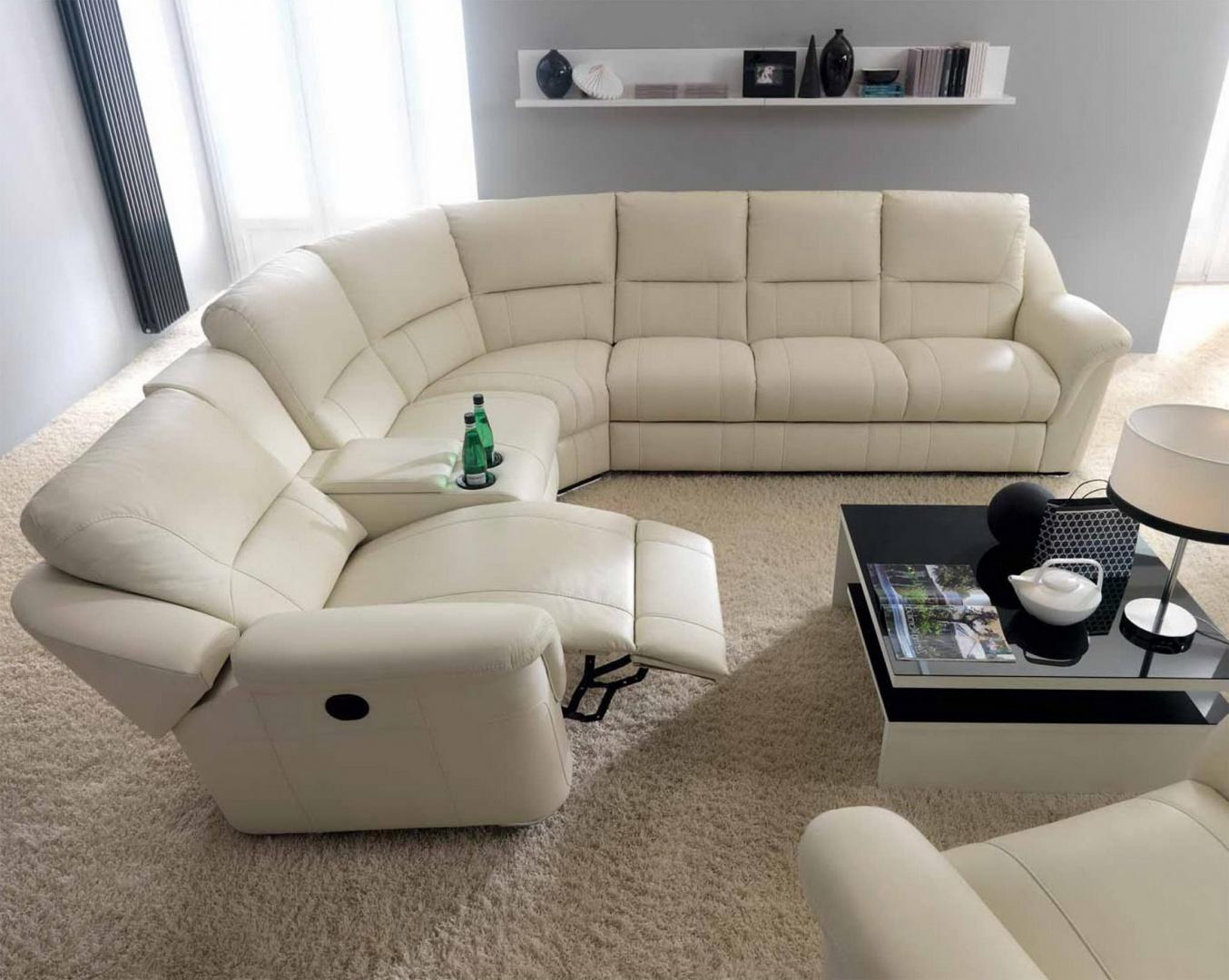 MALACHIT угловой диван 89355