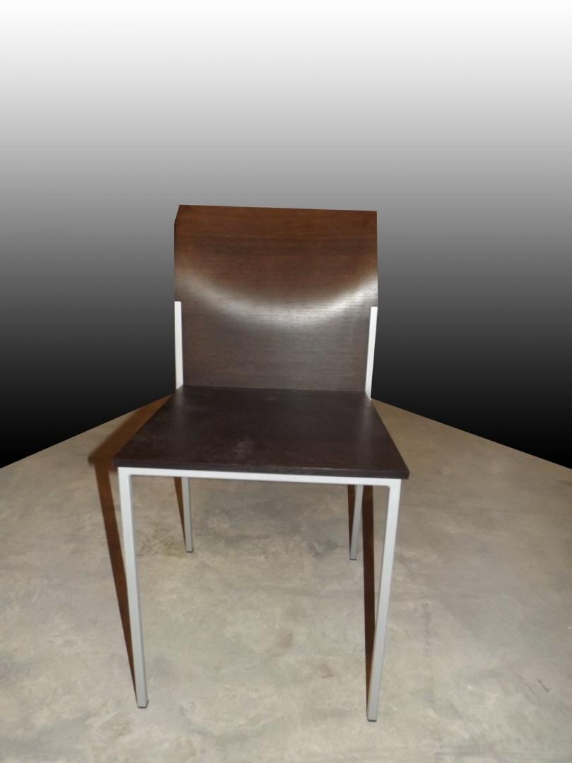 Aran стул NN878/2-