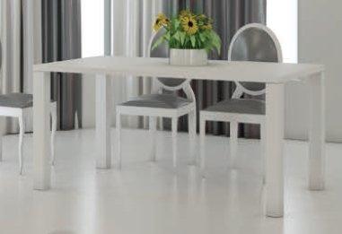 Cooper Гостиная: стол +  стулья 117238