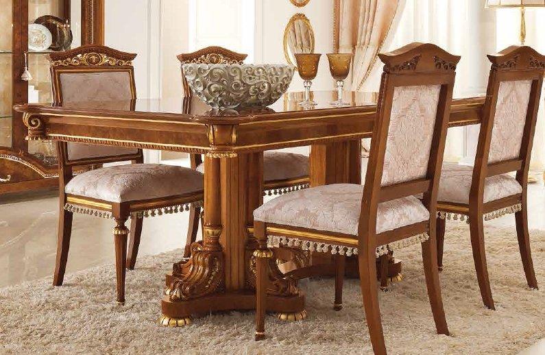 Luigi XVI комплект мебели для гостиной 7 117586