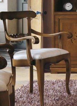 Firenze кресло 411