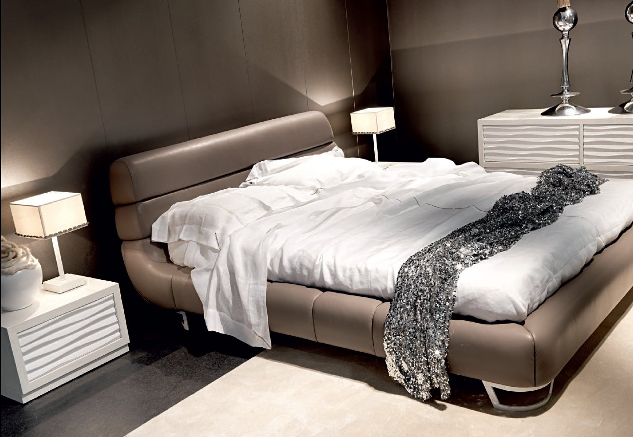 Milano спальня 95274