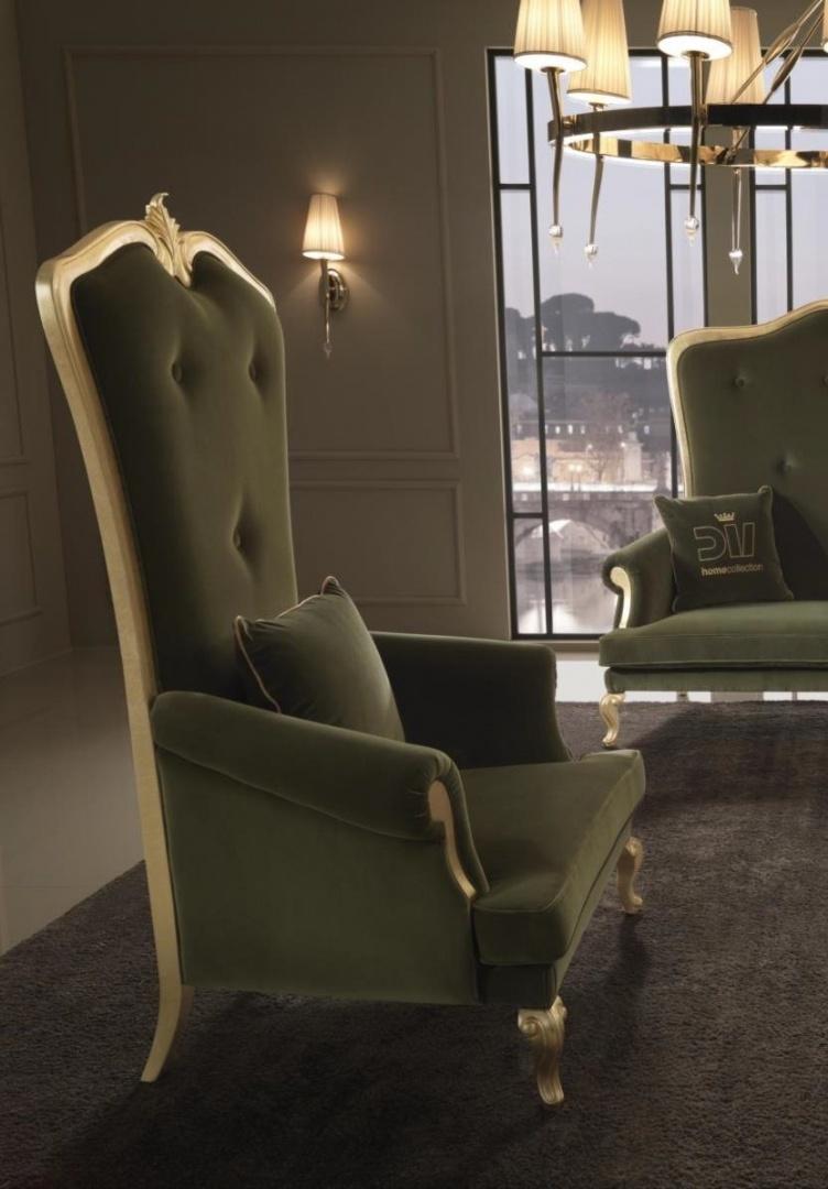Vogue кресло 89113
