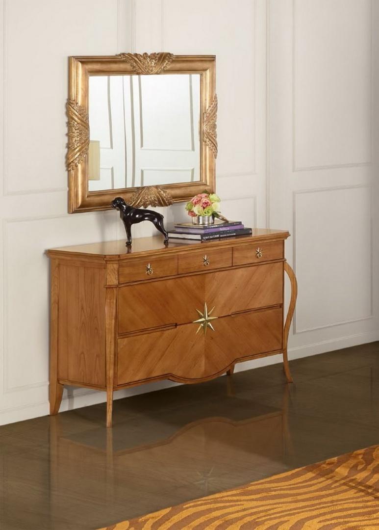 LIBERTY зеркало 17054.DB
