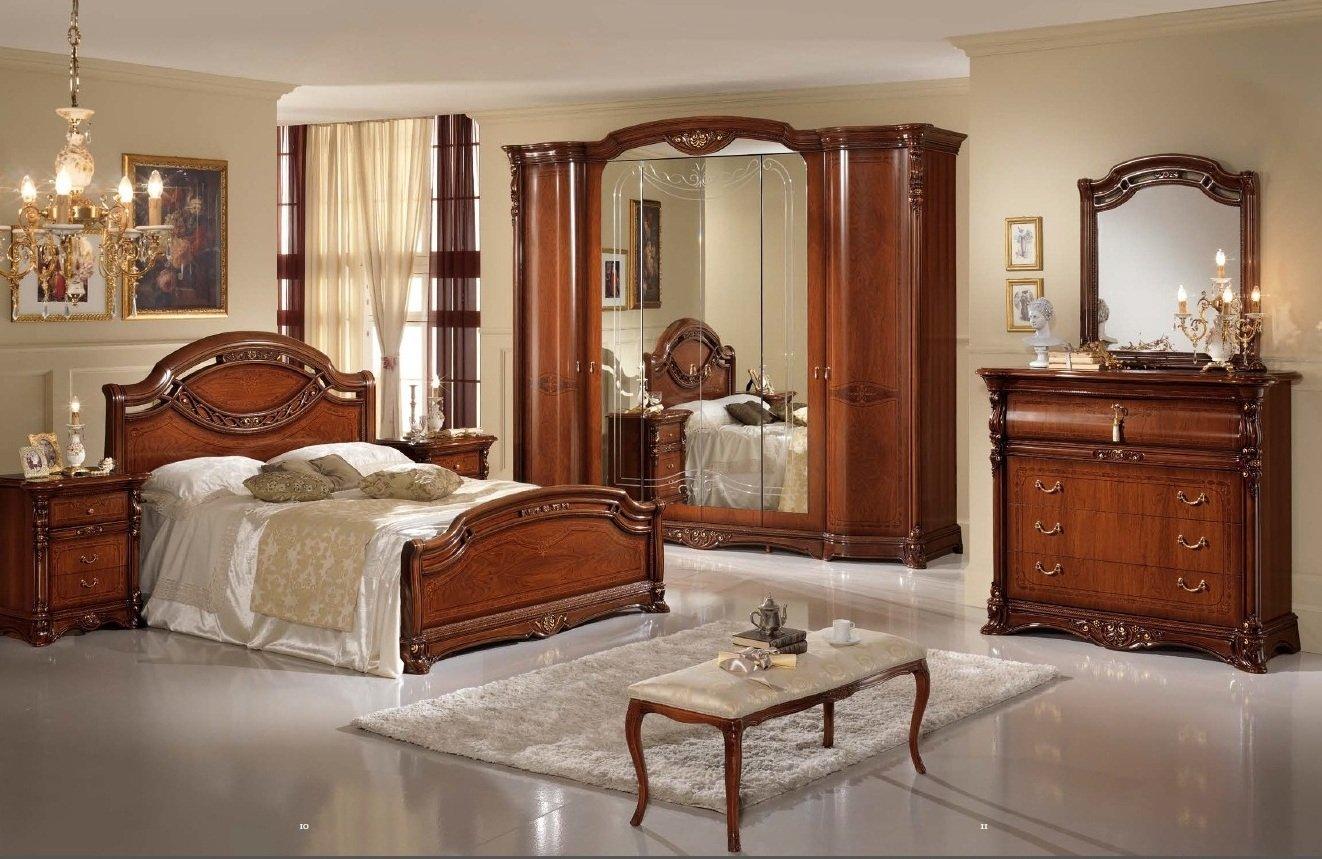 Regina спальня 97115