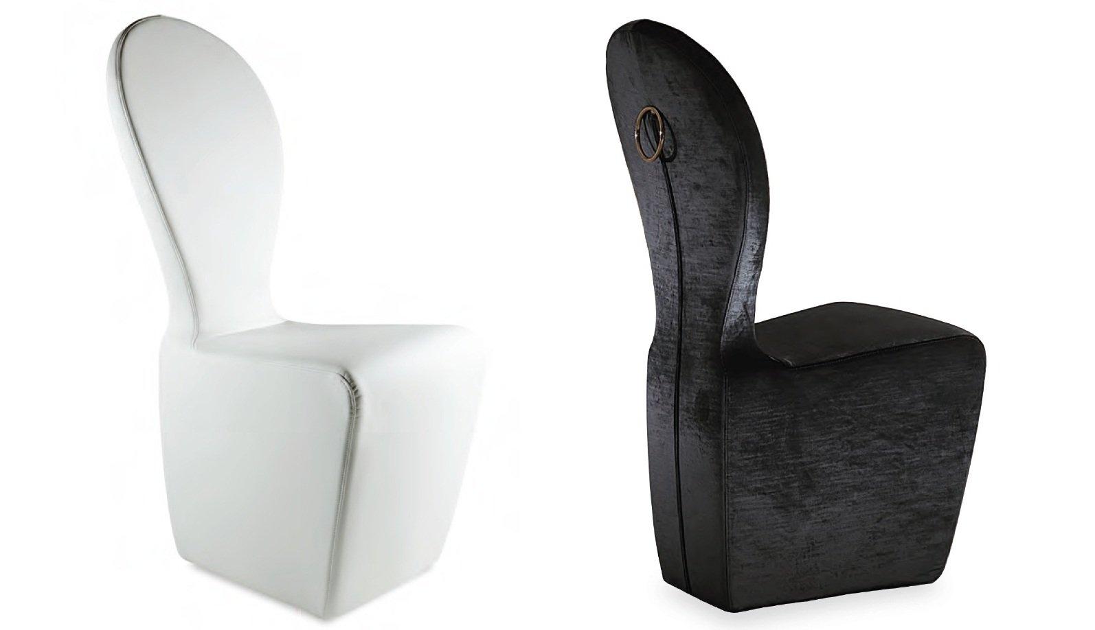 CANTORI MONDRIAN  кресло 116515