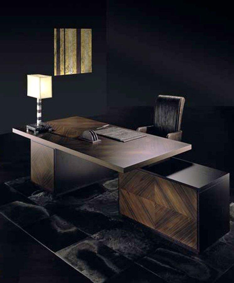 Manhatten мебель для кабинета IM350