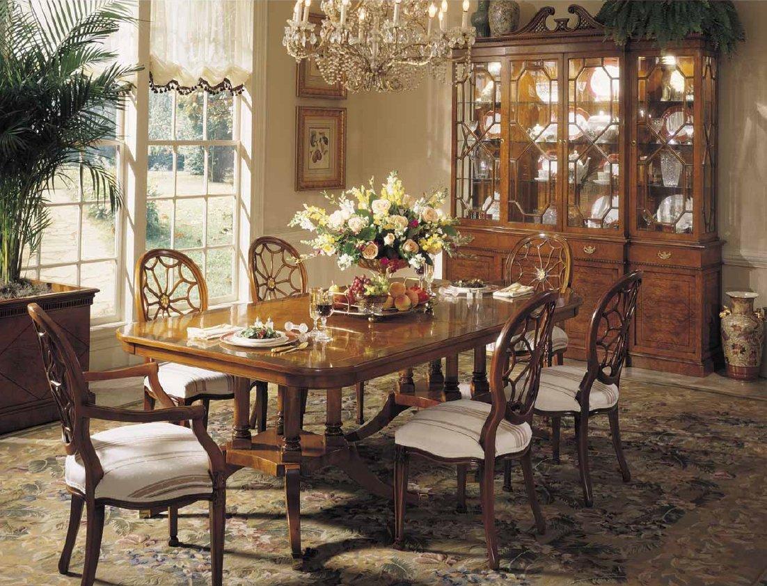 FRANCESCO MOLON классическая гостиная 100770