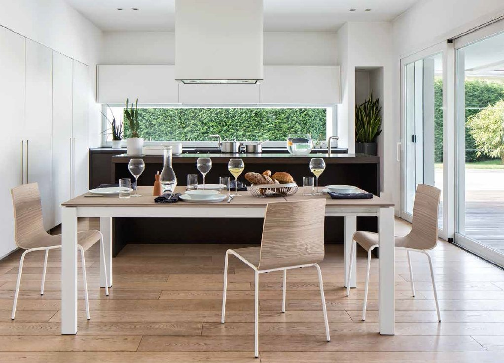 BARON комплект мебели для гостиной 100978