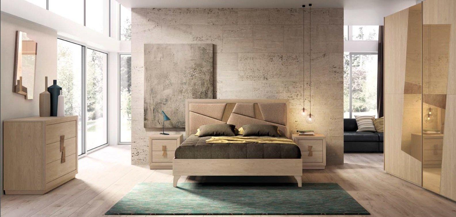 Cleo набор мебели  для спальни 106563