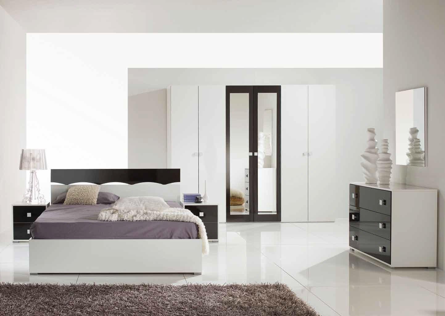 Dafne спальня 96007