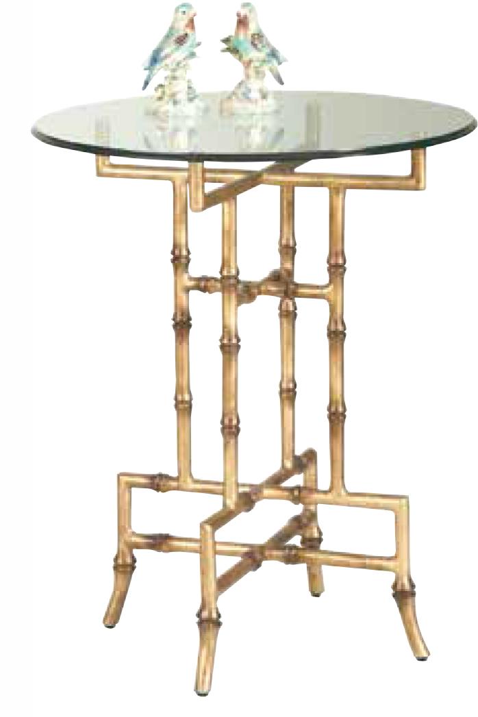 CHELSEA HOUSE столик кофейный 380034 380034